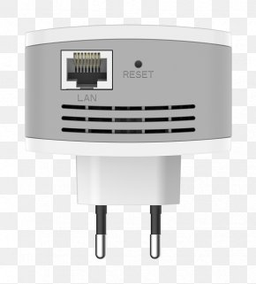 Wireless Network Interface Controller - D-Link AC1200 Wi-Fi Range Extender Wireless Repeater IEEE 802.11ac PNG