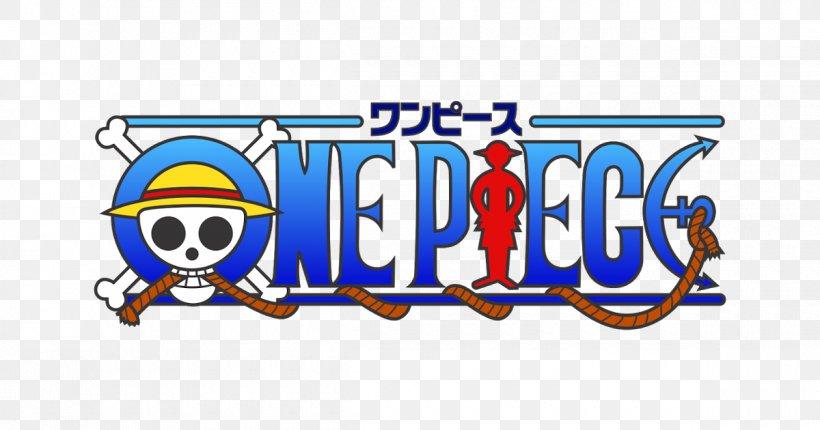 Monkey D. Luffy Dracule Mihawk Roronoa Zoro One Piece: World Seeker One Piece Treasure Cruise, PNG, 1200x630px, Watercolor, Cartoon, Flower, Frame, Heart Download Free