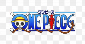 One Piece - Monkey D. Luffy Dracule Mihawk Roronoa Zoro One Piece: World Seeker One Piece Treasure Cruise PNG