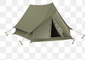 Vector Camping Tents - Tent Camping Namib PNG