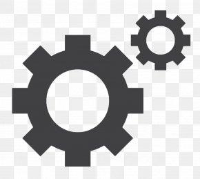 Design - Graphic Design Engineering Design Process Responsive Web Design PNG