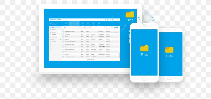 IOS Computer File File Transfer File Manager, PNG, 655x384px, File Transfer, Android, Brand, Computer, Computer Software Download Free