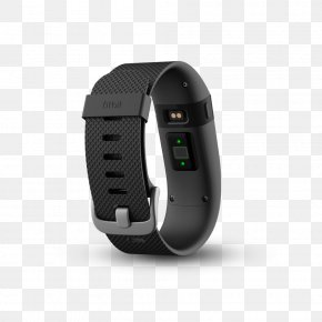 Heart Rate - Fitbit Activity Tracker Heart Rate Monitor Health Care PNG
