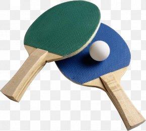 Ping Pong Racket Image - Table Tennis Racket Player Game PNG