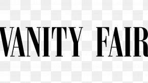 Heir - Vanity Fair Logo Magazine Condé Nast Vogue PNG