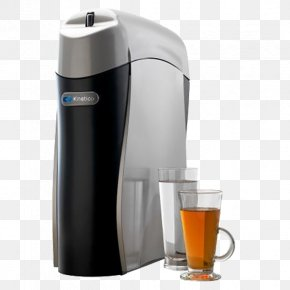 Water - Water Filter Domestic Water Treatment Drinking Water Osmoseur PNG