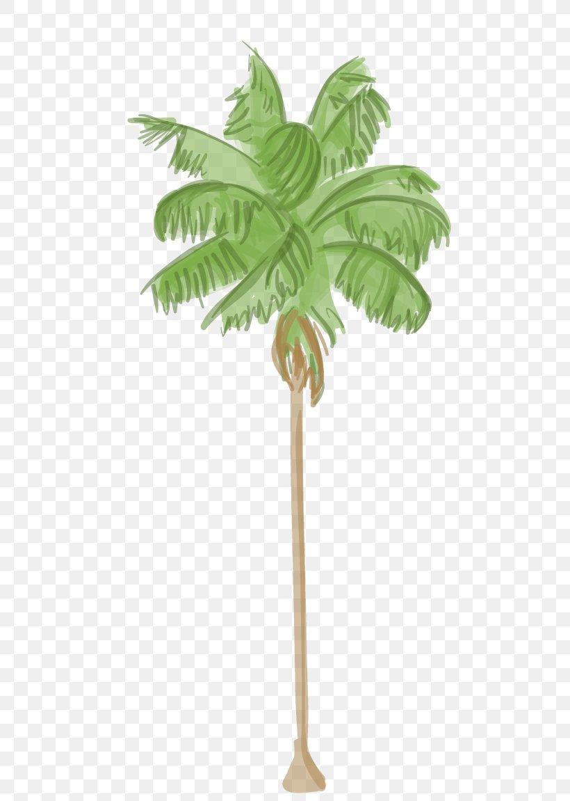 Arecaceae Tree Los Angeles Areca Palm, PNG, 521x1151px, Arecaceae, Areca Palm, Arecales, Coconut, Date Palm Download Free