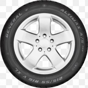 Car - Car Continental AG Snow Tire Vehicle PNG