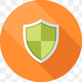 Computer Security Denial-of-service Attack Computer Software Managed Services PNG