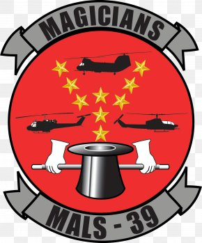 Marine Corps Air Station Camp Pendleton Marine Corps Base Camp Pendleton Marine Aviation Logistics Squadron 39 United States Marine Corps Aviation 3rd Marine Aircraft Wing PNG