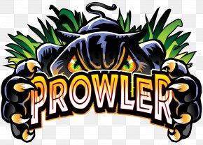 Coaster - Prowler GateKeeper Mamba Patriot Amusement Park PNG