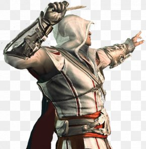 Assassin's Creed II Xbox 360 Assassin's Creed: Brotherhood Game PNG