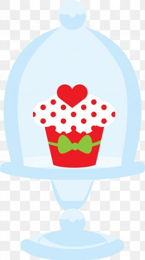 Candy - Cupcake Food HRC Culinary Academy Muffin Dessert PNG