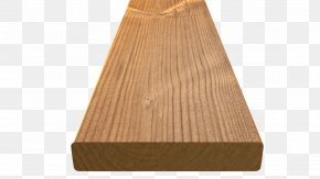 Wood - Cutting Boards Thermally Modified Wood Hardwood Softwood PNG