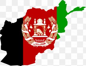 President Election India 2017 - Flag Of Afghanistan National Flag Emirate Of Afghanistan PNG