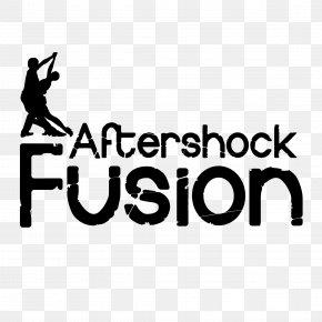 Design - Logo Aftershock Festival Graphic Design Brand PNG