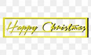 Happy Maha Shivratri Fonts - Logo Text Editing Label PNG