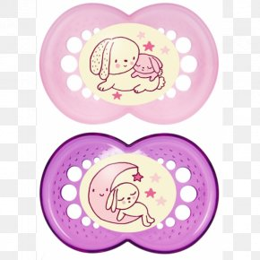 Child - Pacifier Infant Mother Child Teether PNG