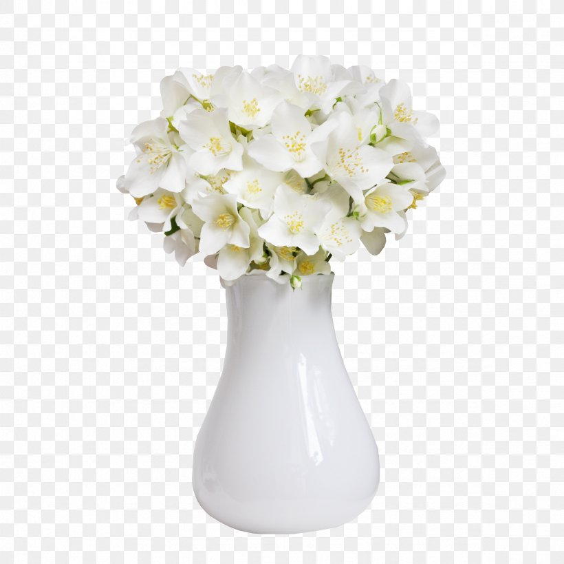 Flowers In A Vase Png 2362x2362px Flowers In A Vase Artificial Flower Cut Flowers Dia Floral