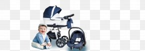 Pram Baby - Mode Of Transport Vehicle Bicycle Exercise Machine Tricycle PNG