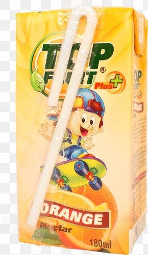 Juice - Apple Juice Nectar Orange Juice Fruit PNG