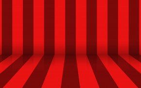 Red Carpet - Desktop Wallpaper Red Crown Wallpaper Display Resolution Wallpaper PNG