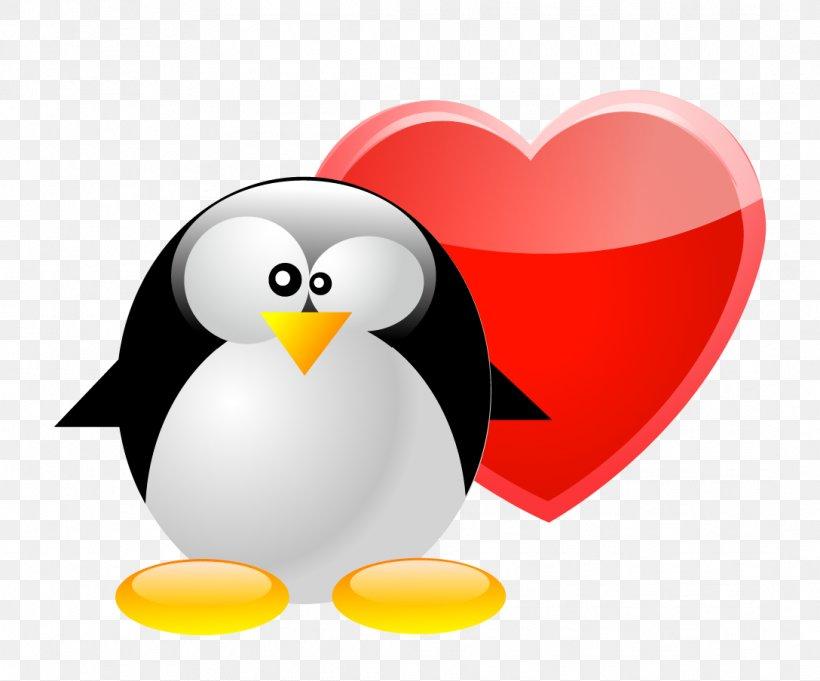 Penguin Euclidean Vector Clip Art, PNG, 1088x904px, Penguin, Animal, Beak, Bird, Clip Art Download Free