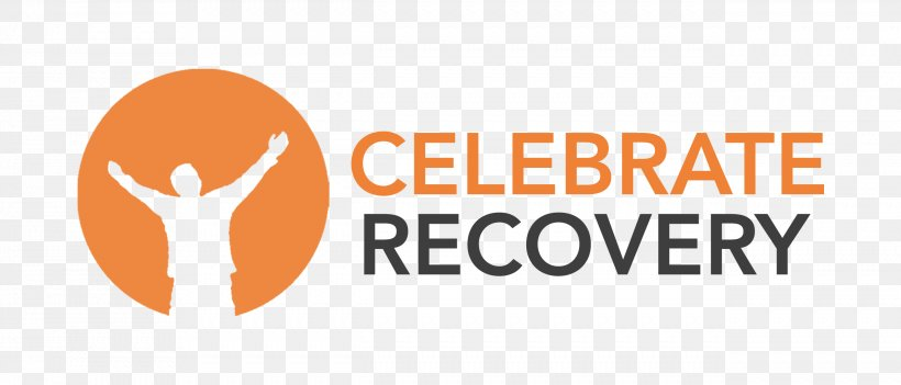 Refuge Recovery: A Buddhist Path To Recovering From Addiction Celebrate Recovery Recovery Approach Twelve-step Program Alcoholics Anonymous, PNG, 2542x1090px, Celebrate Recovery, Addiction, Alcoholics Anonymous, Area, Brand Download Free