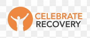Refuge Recovery: A Buddhist Path To Recovering From Addiction Celebrate Recovery Recovery Approach Twelve-step Program Alcoholics Anonymous PNG