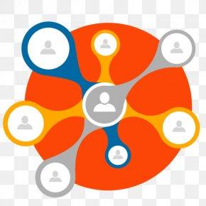 Job-hunting - Social Media Datenmenge Facebook Streaming Media Clip Art PNG
