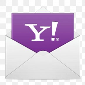 Email - Yahoo! Mail Email Address PNG