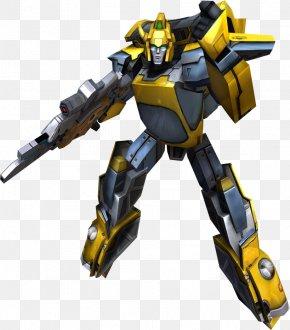 Transformers - Bumblebee Optimus Prime Transformers U30c8u30e9u30f3u30b9u30d5u30a9u30fcu30deu30fc U30b6u30fbu30eau30d0u30fcu30b9 PNG
