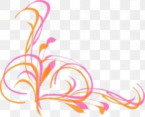 Design - Clip Art Graphic Design Vector Graphics PNG