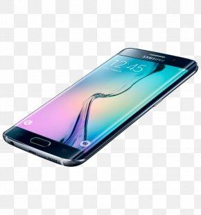 32 GBCosmos BlackUnlockedGSM Samsung Galaxy S5 SmartphoneGalaxy S8 - Samsung Galaxy S6 Edge PNG