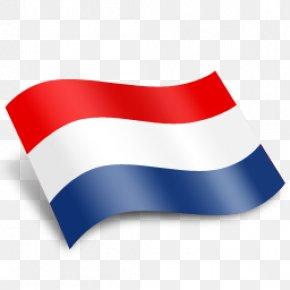 Flag - Flag Of The Netherlands Dutch National Flag Problem PNG