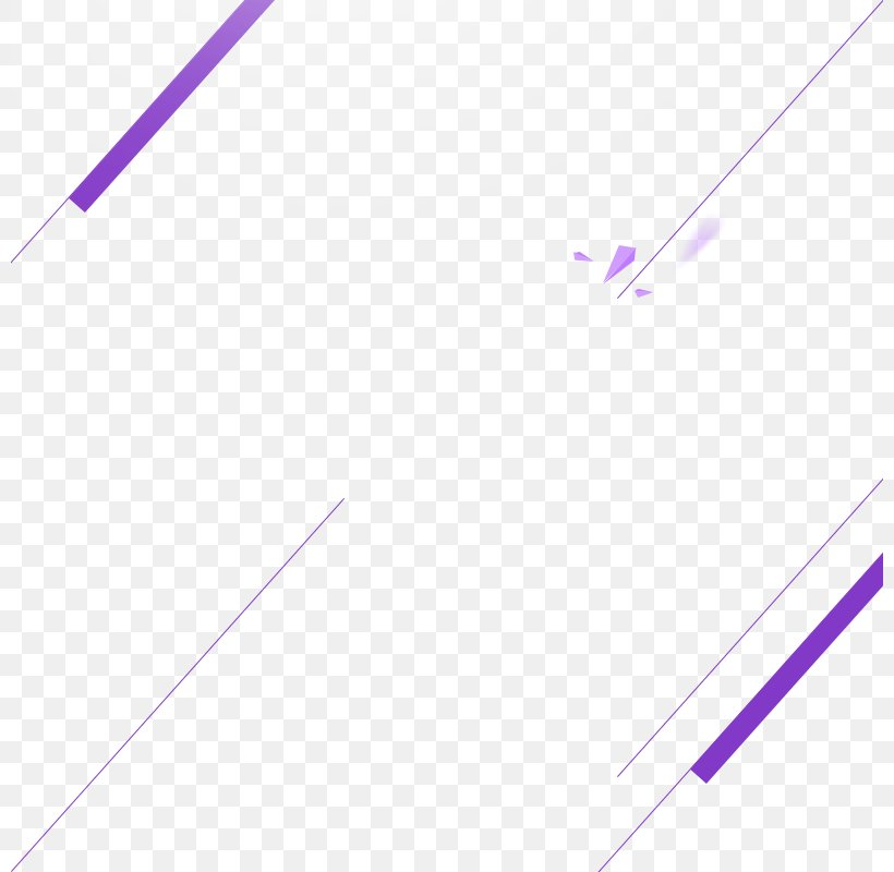 Line Angle Point Pattern, PNG, 800x800px, Purple, Area, Pattern, Pink, Point Download Free