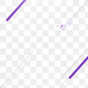 Irregular Line Elements - Line Angle Point Pattern PNG