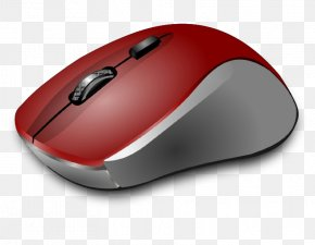 Computer Accessory Peripheral - Mouse Input Device Electronic Device Technology Computer Hardware PNG
