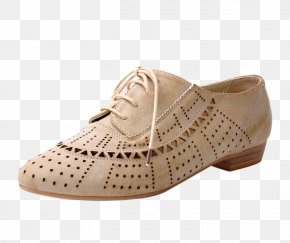 Memorial Day Sale - Suede Shoe Walking PNG