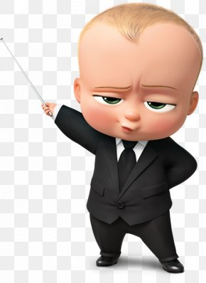 Big Boss Baby Images Big Boss Baby Transparent Png Free