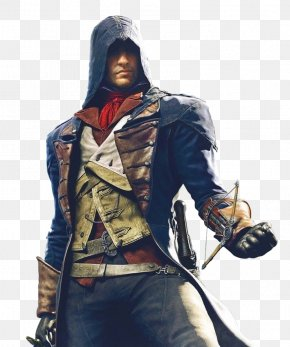 Unity - Assassin's Creed Unity Assassin's Creed III Assassin's Creed Rogue Assassin's Creed: Brotherhood PNG