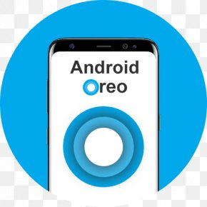 Android Oreo - Feature Phone Mobile Phones Android Oreo PNG
