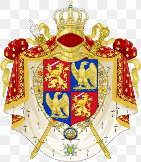 France - First French Empire Second French Empire Kingdom Of Holland France French First Republic PNG