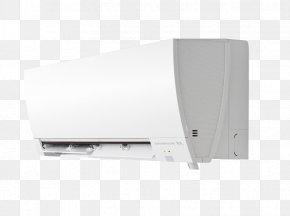 Mitsubishi Electric Logo - Mitsubishi Electric Viet Nam Company Limited Air Conditioners Acondicionamiento De Aire Mitsubishi Group PNG