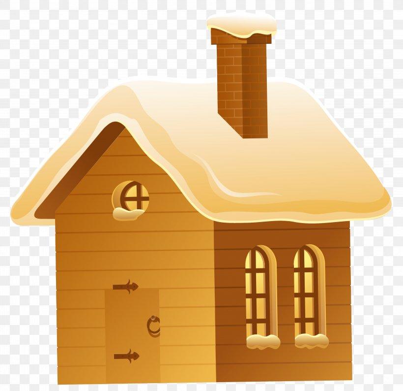 Walindi Plantation Resort House Icon Home, PNG, 3838x3720px, Christmas, Christmas Lights, Facade, Home, House Download Free
