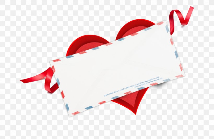 Text Box Heart, PNG, 918x597px, Red, Heart, Love, Raster Graphics, Red Ribbon Download Free