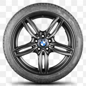 Alloy Wheel - BMW 5 Series BMW 6 Series Alloy Wheel Car PNG