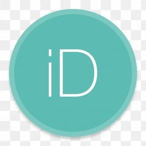 IDraw 3 - Brand Aqua Green PNG