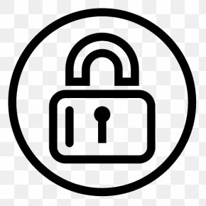 Transport Layer Security Encryption Clip Art PNG