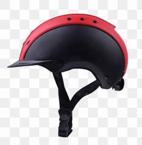 Bicycle Helmets - Equestrian Helmets Horse Western Riding PNG